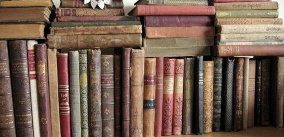 Baltic States Philatelic Literature